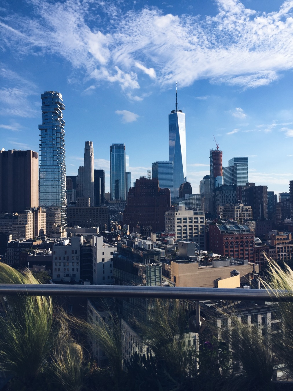 How to Land a Beauty and Fashion Magazine Internship in New YorkCity